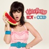Stream & download Hot N Cold (Remixes) - EP