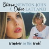 The Window In The Wall by Olivia Newton-John & クロエ・ラタンジー music reviews, listen, download
