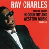 Modern Sounds In Country and Western Music, Vols 1 & 2 by Ray Charles album reviews
