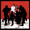 White Blood Cells by The White Stripes album reviews