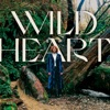 Wild Heart (Live) by Kim Walker-Smith album reviews