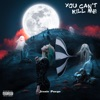 You Can't Kill Me - EP by Jessie Paege album reviews