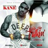 Stream & download While She Talking (feat. Kevin Gates) - Single