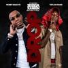 Stream & download Drop (Remix) [feat. Bigga Rankin & Moneybagg Yo] - Single
