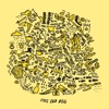 This Old Dog by Mac DeMarco album reviews