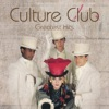 Greatest Hits by Culture Club album reviews