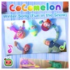 Stream & download Winter Song (Fun in the Snow) - Single
