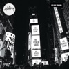 No Other Name (Deluxe Edition) [Live] by Hillsong Worship album reviews