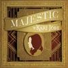 Stream & download Majestic (Live)