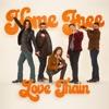 Stream & download Love Train - Single
