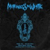 Another Life / Eternally Yours: Motion Picture Collection - EP by Motionless In White album reviews