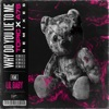Stream & download Why Do You Lie to Me (Remixes) [feat. Lil Baby]