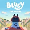 Stream & download Bluey the Album