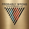 Probably Wrong by Parker McCollum album reviews