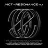 Stream & download NCT RESONANCE Pt. 1 - The 2nd Album