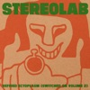 Refried Ectoplasm (Switched On, Vol. 2) by Stereolab album reviews