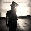 Stream & download Midnight Motel