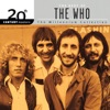 20th Century Masters - The Millennium Collection: The Best of The Who by The Who album reviews