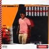 Stream & download Pressure - Single