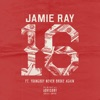 Stream & download 16 (feat. YoungBoy Never Broke Again) - Single