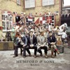 Babel (Deluxe Version) by Mumford & Sons album reviews