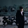 Stream & download Covid-19 (feat. Ice Nine Kills)