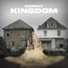 Stream & download Kingdom - Single