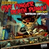 Stream & download American Capitalist (Deluxe Edition)