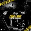 Stream & download Catch a Body (feat. Hypno Carlito & Lil Durk) - Single