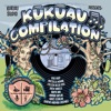 Kukuau Compilation by Various Artists album reviews