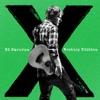 Stream & download x (Wembley Edition)
