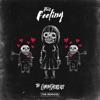 Stream & download This Feeling (feat. Kelsea Ballerini) [Remixes] - EP