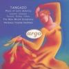 Stream & download Tangazo