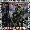 Don't Fear the Reaper: The Best of Blue Öyster Cult by Blue Öyster Cult album reviews