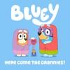 Stream & download Here Come the Grannies! - Single