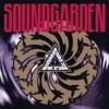Badmotorfinger (25th Anniversary Remaster) by Soundgarden album reviews
