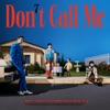 Don't Call Me - The 7th Album by SHINee album listen and reviews