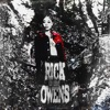 Stream & download Rick Owens - Single