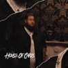 Stream & download House of Cards - Single