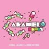 Caramelo (Remix) by Ozuna, KAROL G & Myke Towers music reviews, listen, download