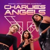 Stream & download Don't Call Me Angel (Charlie's Angels)