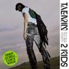 Stream & download 2 KIDS - Single