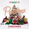 Stream & download The Best of Pentatonix Christmas