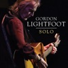 Solo by Gordon Lightfoot album reviews