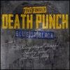 Stream & download Blue on Black (feat. Kenny Wayne Shepherd, Brantley Gilbert & Brian May) - Single