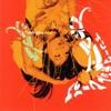 Citrus by Asobi Seksu album reviews