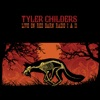 Live on Red Barn Radio I & II by Tyler Childers album reviews