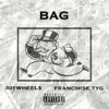 Stream & download Bag - Single