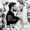 Stream & download Big, Big Plans (Acoustic) - Single