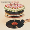 Let It Bleed (Remastered) by The Rolling Stones album reviews